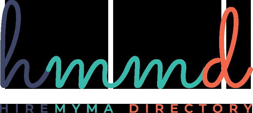 hiremyma_directory_portal_logo