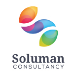 Soluman Consultancy Limited