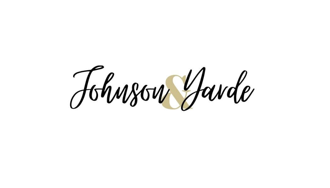 Treat-your-candle-with-care-by-following-the-few-instructions-below.-This-will-ensure-you-get-the-best-out-of-your-Johnson-Yarde-candle.-1