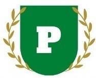 Probuddies-logo-2-2