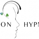 MISSION HYPNOSIS