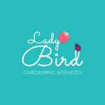 Ladybird Gardening Services